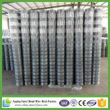 中国Anpingの工場高品質の安いヒンジ接合箇所フィールド塀