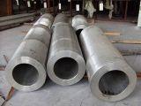 Tubo de acero inoxidable de la alta calidad