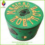 Caja de cartón de la venta caliente para el Envasado de Alimentos