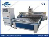 1300mm*2500mm Houten Werkende Machine voor Meubilair voor Verkoop