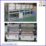 PTFE Wire e Cable Extruder Machine