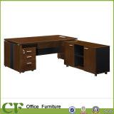 Hervorragender Konstruktionsbüro-Schreibtisch