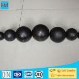 Boules en acier résistantes à l'usure pour le meulage