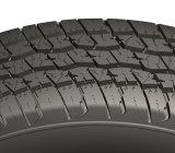 Neumático del coche de SUV, Lt235/75r15, neumático del vehículo de pasajeros,