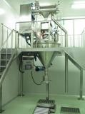 De Detector Hmdf van het metaal