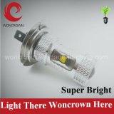30W CREE LED Auto Bulb Car Fog Luz LED