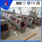 Гравиметровый фидер угля/фидер угля/минируя машинное оборудование