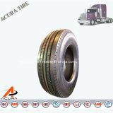 Reifen 315/80r22.5 des Qualitäts-Hochleistungsradialstrahl-TBR
