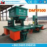 Dmyf500 het Maken van de Baksteen van de Kleur van de Hydraulische Druk Machine voor Verkoop