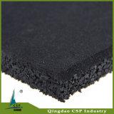 Плитка напольного пола резиновый с ценой по прейскуранту завода-изготовителя