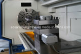 50HP를 가진 Qk1335 Large Spindle CNC Lathe Machine Tools