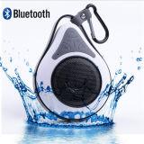 Ipx7 imprägniern Bluetooth Dusche-Lautsprecher (MS-2686)
