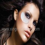 Anti-Enrugamento da correção de programa do olho do Hydrogel do colagénio (XMEP007)