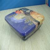 Embalagem do Shrink/máquina de empacotamento automáticas (SFR)