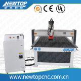 Machine de /Engraving de machine de travail du bois de couteau de commande numérique par ordinateur de vitesse et de prix concurrentiel