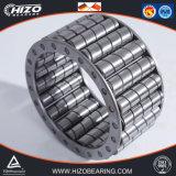 Original del fabricante de China aguja de rodamiento de rodillos (NK14 / 16 NKS14 RNA6900 NK14 / 12)