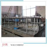 Máquina de malha quadrada de grade de fibra de vidro