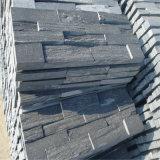 美しい培養された石造りか卸し売り文化的な石か中国の自然な石