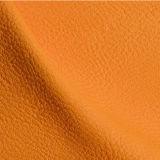 ليّنة [بو] [فوإكس] جلد مصنع لأنّ حقوق, حقوق, أحذية