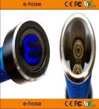 Hangsen E LiquidのStarbuzz E Hose E Hookah E Shisha Pen Electronic Cigarettes