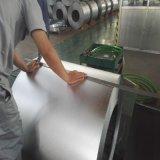 中国の鋼鉄製造業者の金属の鋼鉄屋根ふきのシートまたはGalvalumeの鋼鉄コイル