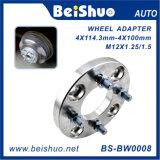 최신 판매 바퀴 간격 장치 주문 바퀴 접합기
