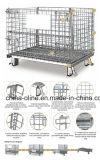 Metallspeicher-Geräten-Draht-Behälter (1200*1000*890)