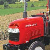 CE Approve Jinma 200e 2WD Wheel Tractors