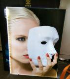 Flachbettdrucker-Preis des neuer Modus-großer Qualitäts-Digital-Flachbett-Printer/UV