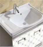 스테인리스 목욕탕 가구 (T-9577)
