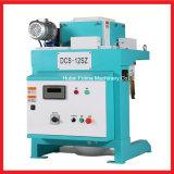 Mezcladora del arroz automático de alta velocidad, pesaje eléctrico y empaquetadora