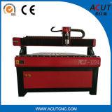 Preiswerte Holz CNC-Fräser-Maschine für Möbel, Kurbelgehäuse-Belüftung, Aluminium