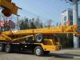20 طن حارّ [إكسكمغ] متحرّك شاحنة مرفاع لأنّ عمليّة بيع ([ق20ب]. 5)