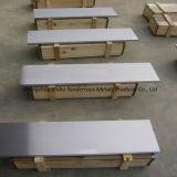 La fabbrica fornisce lo strato del lantanio del molibdeno, alta qualità che laminato a freddo lo strato di Mla