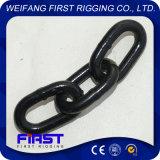Chinesischer Hersteller ASTM 80 der Standard-Kette