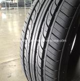 Neumático de Invovic, neumático de la polimerización en cadena de Invovic, modelo del neumático EL316 del coche de Invovic, 185/65r15, 195/65r15, neumático del vehículo de pasajeros 195/60r15
