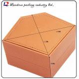 Cadeau Box-Sy012 de luxe et de mode