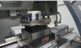 자동 최신 판매 가르치는 CNC 선반 (CK6140B)