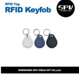 Hf Keyfobs IИЙ Code2 ISO15693 PU RFID