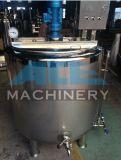 Machine de traite de pasteurisateur de lait avec la machine des prix/pasteurisateur pour le lait (ACE-JS-B8)
