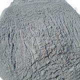 高品質亜鉛粉(Zn)亜鉛灰