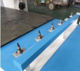 9kw Atc van Italië Hsd Atc CNC van het Type van As Lineaire Machine voor Hout
