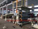 중국 최상 플라스틱 달력/플라스틱 달력 기계/플라스틱 판금 기계