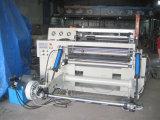Etiqueta Rtfq-1200b adhesivo de papel de stikcer maquinaria cortadora rebobinadora