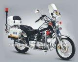 Indicatore luminoso fare attenzione del motociclo LED