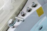 Banho de massagem econômico ABS White Hot Sale (BLS-8328)