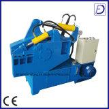 Machine de découpage hydraulique pour le métal (Q43-200)