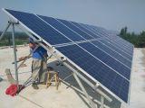 태양 에너지 시스템 5.2kw