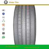 중국 Best Quality Radial Truck Tire (11R22.5)