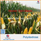 Polydextrose Puder-diätetische Faser Polydextrose